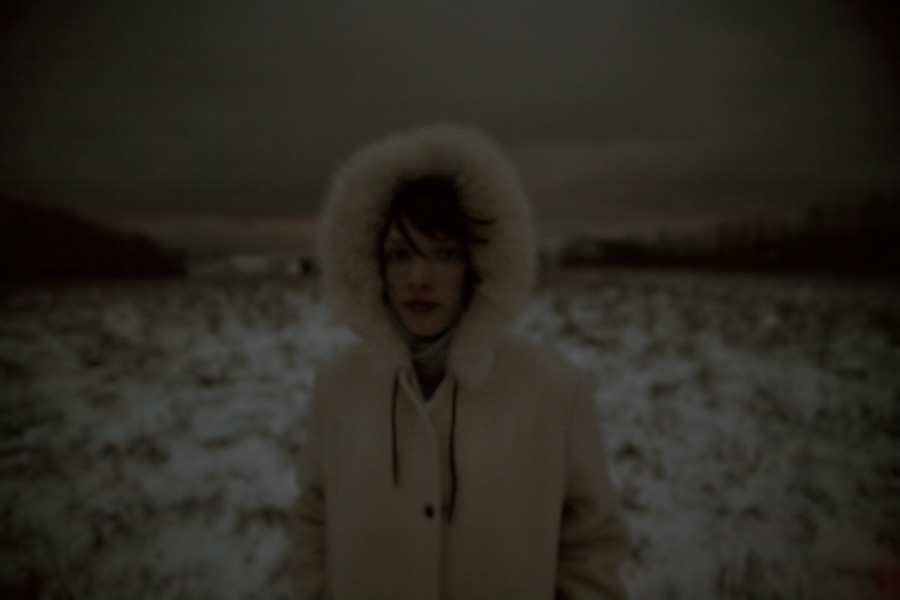 caley, cold