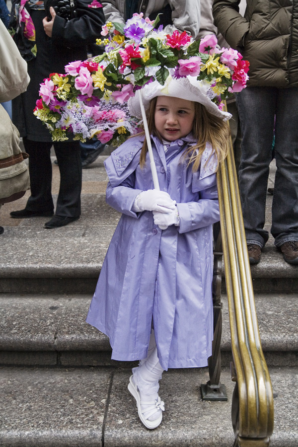 easter parade 06