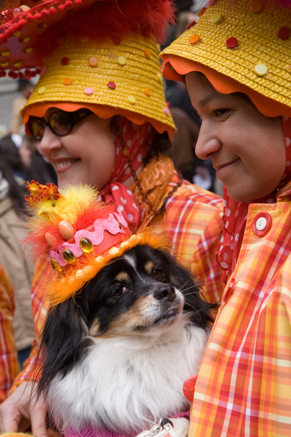 easter parade 03