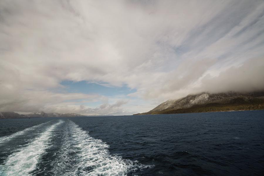 alaska marine highway 2